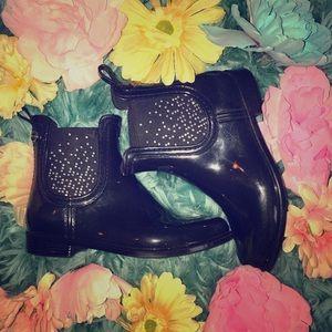 🛍Igor Kids Rain Boots ☔️